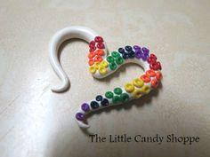 tentacle heart idea!