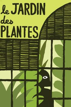I've created a series of posters depicting landmarks of the city of Nantes for my bar Le Nid. Nantes France, Poster Fonts, Graphic Design Posters, Viera, Vintage Posters, Cover Design, Concept Art, Illustration Art, Photos
