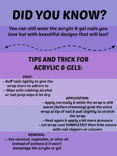 Nails tips Did you know Jamberry can be worn over Gel and Acrylics? Here are a few tips an. Did you know Jamberry can be worn over Gel and Acrylics? Here are a few tips and tricks. Jamberry Tips, Jamberry Consultant, Jamberry Nail Wraps, Jamberry Application, Jamberry Party, Diy Acrylic Nails, Gel Nails, Toenails, All You Need Is