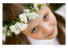 First Communion Party, Retro, Photography, Ideas, Photos, Fotografia, Communion, Fotografie, Photography Business