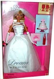 """Résultat de recherche d'images pour """"barbie 2000"""" Barbie 2000, Barbie Dolls, Barbie Wedding, Barbie Collection, Marie, Fashion, Gowns, Moda, Fashion Styles"""