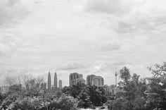 SP _Malaysia (BW Street Photography) Street Photography, New York Skyline, Travel, Viajes, Destinations, Traveling, Trips