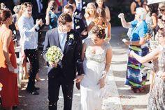 Como House & Garden, South Yarra   Wedding   Sean Dove Photography