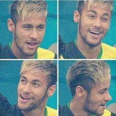 Follow me on instagram: marjoleinvonck | twitter: @Marjolein_Vonck | neymar jr