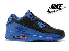 Pas Cher De Nike Sports Nouveau Max Pour Air Homme 90 Chaussure f08CUO