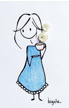 Post #: Bom dia para quem está animado a ir em busca dos seus sonhos. Uma semana…