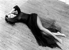 Hot Monica Bellucci