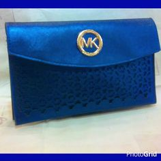 MK Long chain Sling Bag  Price Rs 2300 Free home delivery Cash on delivery For order contact us on pinterest
