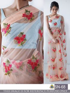 Buy Party wear Sarees Online with All Types Collections Like Designer Party Wear saree,Bollywood party wear saree,Silk Party wear saree,wedding party wear saree and More. Shop Now And get Discount Up to Off Cash on Delivery available ! Diwali Dresses, Sari Shop, Buy Designer Sarees Online, Designer Wear, Designer Dresses, Simple Lehenga, Peach Saree, Bollywood, Party Wear Sarees Online