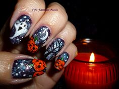 """I added """"Fife Fantasi Nails : If you go into the woods toni"""" to an #inlinkz linkup!http://fifefantasinails.blogspot.co.uk/2014/10/if-you-go-into-woods-tonight-youre-in.html"""