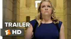 God's Not Dead 2 Official Trailer #1 (2016) - Melissa Joan Hart, Jesse M... Amen!!! Can't wait to, LORD, willing watch this!!! Looks so good! Amen, GOD, is NOT dead!! Praise, GOD!!!!