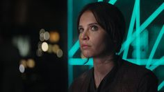 'Rogue One: A Star Wars Story': 7 Key Moments From the Second Trailer New character details are coming to light. read more