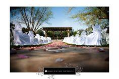 Wolf Lakes Wedding - Johnny Stafford Photography - Fresno Wedding Photography