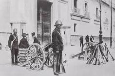 Resultado de imagen para decena tragica Cristero War, Mexican Army, Mexican Revolution, History, Mexican, Historia