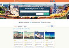flygcforum.com ✈ EASYTOBOOK-DOT-COM ✈ Luxury & Budget Hotels - Cheap & Discount Hotels ✈