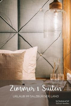 Hier kann man sich immer anlehnen - ob beim Liebsten oder auf der gemütlichen Rückwand in unseren Wölkchen. Tolles Design nicht wahr? #vollsonnhof #salzburgerland #boutiquehotel #romantikurlaub #liebesurlaub #urlaubzuzweit #josalzburg #salzburg #pongau #alpendorf #adultspreferred #adultsonly Throw Pillows, Bed, Hotels, Design, Alps, Homes, Cushions, Stream Bed, Beds