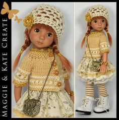Beige-Cream-Outfit-Little-Darlings-Dianna-Effner-13-Maggie-Kate-Create