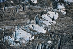 Aletsch Galcier in the Swiss Alps This huge river of ice that stretches over 23 km from its formation in the Jungfrau region . Outdoor Photography, Fine Art Photography, Interior Styling, Interior Decorating, Office Decor, Living Room Decor, Swiss Alps, Switzerland, Wood