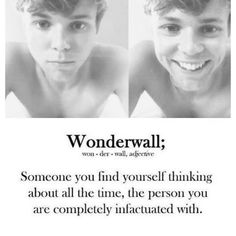 Yes it's ashton, I love him so much words can't describe, it's better than words basically, he is my sunshine and he has helped me though so much he practically saved me and I will always be thankful for that, he is the light when it's dark and my angel, as cheesy as it sounds it's true, I'm in love with his voice, personality, smile, eyes, everything. I love you ashton fletcher Irwin and I hope I will be able to say it to you in person ❤️