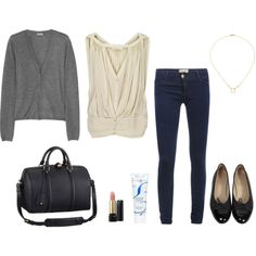 Geen titel #293, created by divinidylle on Polyvore