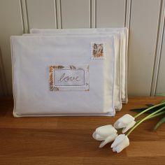 Loveletters - Envelope