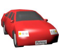 Parking Madness carros 3D | Windows Phone Apps - Juegos Aplicaciones