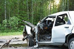 Personal Injury, Auto Accident Lawyers, Palm Beach, FL #personal #injury #lawyer #west #palm #beach http://rwanda.remmont.com/personal-injury-auto-accident-lawyers-palm-beach-fl-personal-injury-lawyer-west-palm-beach/  Gurrola Law: Personal Injury AUTO ACCIDENT LAWYERSPROVIDING Legal Services in Palm Beach, FL and surrounding areas! We help people in Palm Beach and throughout Florida. We Work For YOU Welcome to Gurrola Law, a Palm Beach, FL Personal Injury law firm dedicated to protecting…