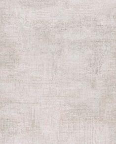Home Finish - Resource Papel de parede non-woven vinílico  Origem: Holanda  papel parede importado 369051