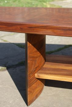 Captivating The Adams Table By Lee Sinclair Furniture Www.leesinclair.co.uk Coffee Table