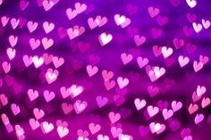 Purplelious...