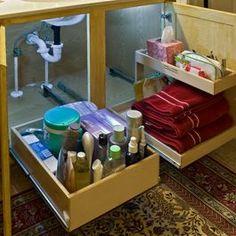 Bathroom Storage - interiors-designed.com