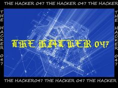 This thehacker047 still working on pins so get me ideas or tips on how to use pins