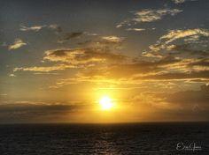 Every sunrise holds more promise and every sunset holds more peace. #sunrise_and_sunsets#sunshine_and_shorelines#sunset_madness#sunsets#skyporn#skylove#sunset#sunset_hub#sunsetphotographs#sunset_universe#sunset_captures#sky_specialist#sky_collection#sky_painters#sunsetpolis#skyviewers#sky_scapes#skystalking#hubdirectory#sunrise#horizon#landscape#all_sunsets#instasky#dream_sunset#bestnatureshot_sunset