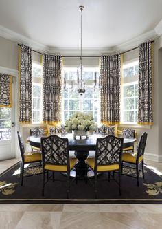 155 best bay window images blinds windows bay window blinds rh pinterest com