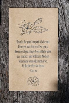 Our ecomony range of custom printed seed packets are great for wedding favours, promotional seed packets and other gifts. Seed Wedding Favors, Seed Packets, Seeds, Printed, Gifts, Presents, Prints, Favors, Gift