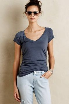 http://www.anthropologie.com/anthro/product/35984095.jsp?color=004&cm_mmc=userselection-_-product-_-share-_-35984095