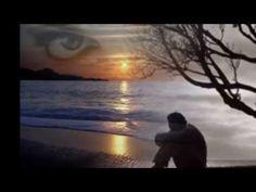 Σάββατο έκλαψα για 'σένα Γιάννης Πλούταρχος / Savvato eklapsa gia sena G... Greek Music, Best Memories, Monte Carlo, Ears, Entertaining, Celestial, Sunset, Youtube, Outdoor