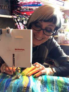 Nicky Walsh is a designer-maker of unique bespoke, handmade heirloom books, journals and cards. All uniquely made to order for any special occasion.