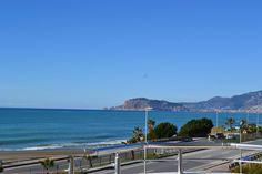 HUIS TE KOOP IN ALANYA TURKIJE Alanya Turkey, Istanbul, Villa, Real Estate, Beach, Outdoor, Outdoors, The Beach, Real Estates