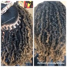 Box Braids Hairstyles, Protective Hairstyles, Dreadlock Hairstyles, Black Hairstyles, Natural Twist Hairstyles, Crochet Twist Hairstyles, Havana Twist Hairstyles, Wedding Hairstyles, Evening Hairstyles