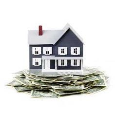 What are the best ways to save money for a house: tips to help you stay focused on your goal and help you fulfill it in a timely manner.