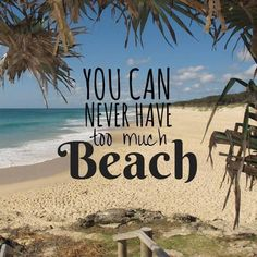 Wind in your hair and sand between your toes! After all, life is always better by the beach! Playa Beach, Ocean Beach, Beach Babe, Ocean Deep, Ocean Waves, Summer Beach Quotes, Varadero, I Love The Beach, Beach Signs