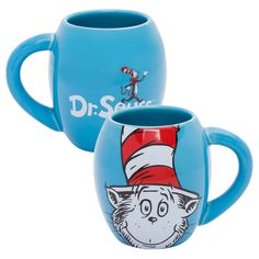 3a8a50f8 22 Best Dr. Seuss images | Dr suess, Cat hat, Doctors