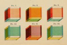 hinton-cubes-coloradjusted-crop-thumb