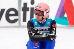 Skispringer Michael Neumayer   FIS Skispringen Weltcup   Engelberg / Schweiz   Pressefotograf Kassel http://blog.ks-fotografie.net/pressefotografie/weltcup-skispringen-engelberg-schweiz-2014-pressebildarchiv/