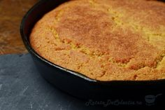 Dessert Recipes, Desserts, Cornbread, Muffins, Easy Meals, Food And Drink, Baking, Ethnic Recipes, Sweets