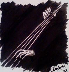 El arte de la musica