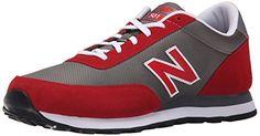 New Balance Men's ML501 Core Running Shoe