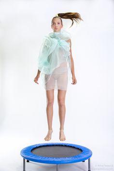 fashion, fashion photography, design clothes