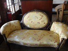 Mariposa Gold courtesy of John Richards Furniture